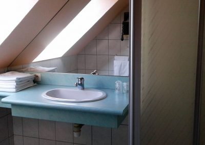 salle-de-bain-chambre-famille